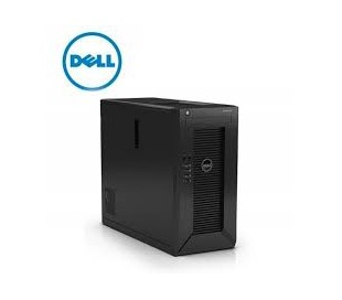 PowerEdge T20 Mini Tower Server