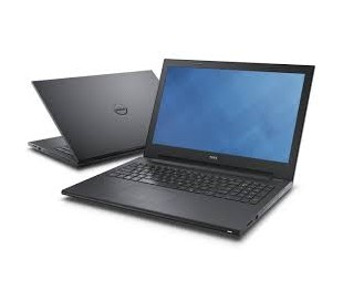 Dell Inspiron 3443 5th Gen Core i5-5200U