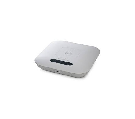 how to connect cisco wireless access point