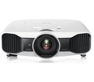 Epson EH-TW8200 Full HD 2400 Lumens HDMI 3D LCD Projector