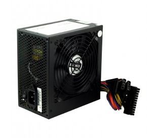 Power Supply Value-Top