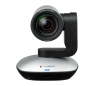 Logitech Conference CC3000e Webcam 1080p Video 10x Zoom