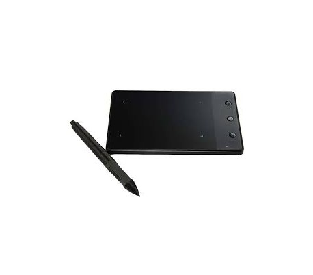 Huion Graphics Tablet Model: H420 Active Area 4