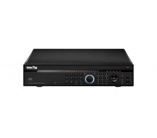 Value-Top HD DVR 16 Channel