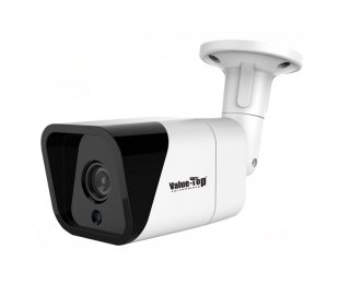 Value-Top Bullet Type HD Camera