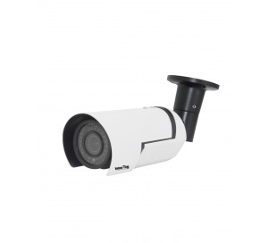 Value Top Bullet Type HD Camera