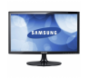 Samsung S19F350 18.5 Inch LED Monitor