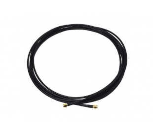 NETGEAR 3M ANTENNA CABLE (ACC-10314-02)