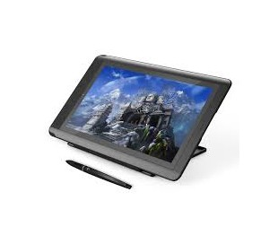 HUION KAMVAS GT-156HD 15.6 inches Pen Tablet Monitor