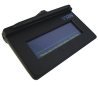 Topaz SigLite 1x5 Small Biometric Electronic Signature Pad