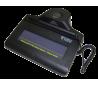 Topaz Biometric ID  Signature Pad IDLite 1x5 TF-S463
