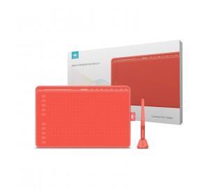 Huion Pen Tablet HS611