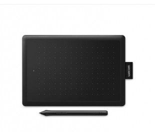 Wacom One Medium CTL-672