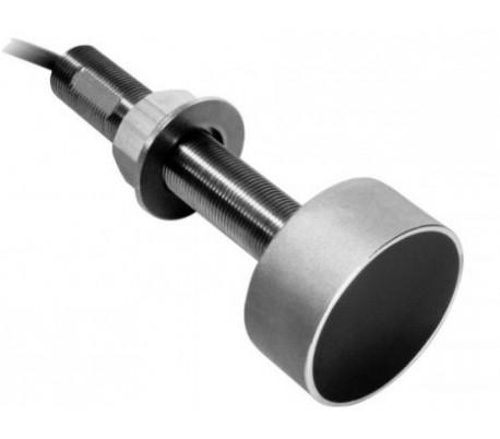 Garmin Airmar SS502 Stainless Steel Depth & Temp 600W, 50/200 kHz Transducer