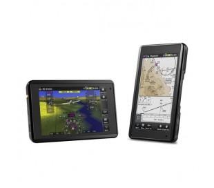 GARMIN aera® 660 Aviation Portable GPS