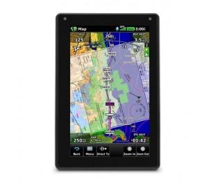 GARMIN aera 760 Aviation Portable GPS
