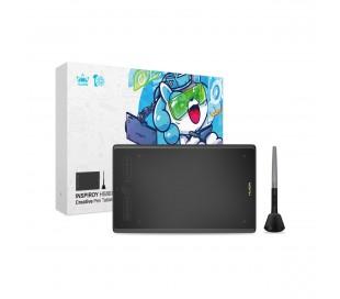 Huion Inspiroy H580X Creative Pen Tablet
