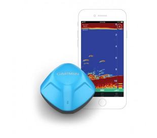 GARMIN STRIKER™ Cast GPS Castable Sonar Device – With GPS