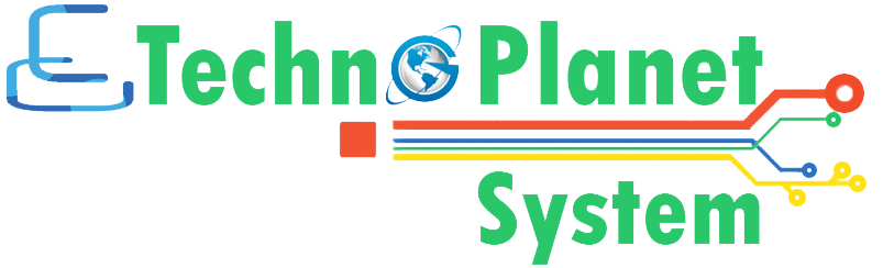 Techno Planet Systems